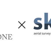 Terra Drone acquires Skeye to accelerate global expansion.