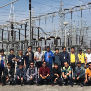 Terra Drone Optimizes Long-Distance Power Line inspection ~Offering power energy distributors in Thailand and Poland 3D power line map and detailed tree-trimming report~