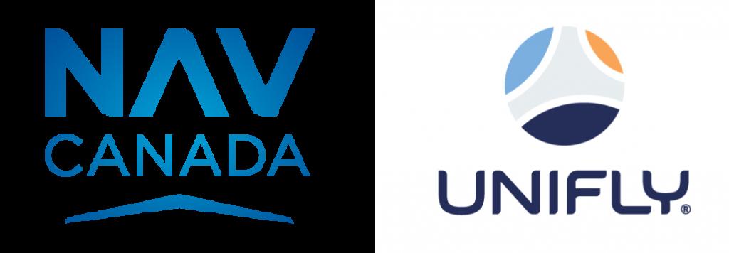 NAV CANADA signs strategic agreement with Terra Drone's portfolio company Unifly