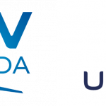 NAV CANADA signs strategic agreement with Terra Drone's portfolio company Unifly