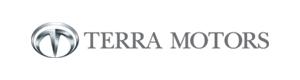 Terra Motors Corporation