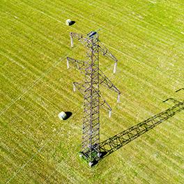 Power Engineering image