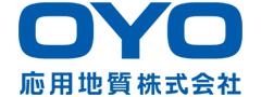 OYOロゴ