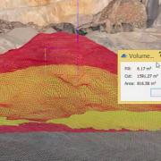 ドローン専用画像処理ソフト「Terra Mapper」販売開始 !!  〜クラウド版とデスクトップ版  同時リリース