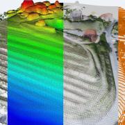 明日締切の会場あり! これでわかる!ドローン専用画像処理・解析ソフトウェア「Terra Mapper」無料セミナー 東京と大阪で開催!