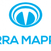 Terra Mapper最新アップデート  i-Construction型 出来形管理対応ソフトウェアとして認定