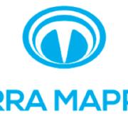 Terra Mapper導入で最大22万5千円補助  テラドローンがIT導入支援事業者に認定
