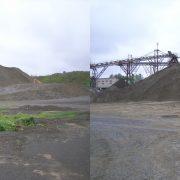 砂利の在庫管理におけるTerra Mapperの提供価値~建設会社様(北海道所在)の事例~