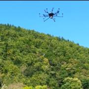 Terra Lidar 導入企業インタビュー:(有)羽後測機