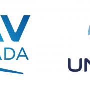 テラドローングループのUnifly、カナダに「ドローン運航管理システム(UTM)」を導入 NAV CANADAと戦略的技術パートナーシップを提携
