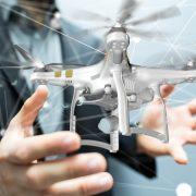 ドローン空撮の業務委託を開始 「今持っているドローンで継続的に稼げる!全国のドローンオペレーター向け 事業説明会」をオンラインにて開催(1回完結・全5回)