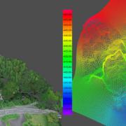 自社開発ソフト「Terra Mapper」を佐賀県庁農林部森林整備課が導入へ