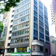 4月19日付で渋谷区道玄坂の第一暁ビルにオフィスを移転いたしました。