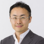 テラドローン株式会社の社外取締役に深田啓介氏が就任 「ドローンが当たり前になる社会を目指して」 事業成長を強化