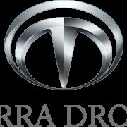 Terra Drone、ドローンサービス市場で世界2位