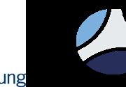 テラドローンの海外グループ会社ユニフライ、ドローン商用化促進を目的に ドイツの国家プロジェクトとして行われるドローン実証実験に運航管理技術を提供